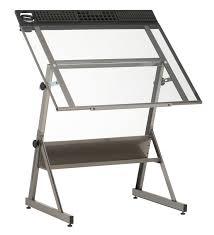 Steel Drafting Table Studio Designs 42