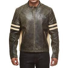 buy biker jacket motorcycle jacket buy mens biker jackets in india royal enfield