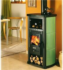Stoves For Small Kitchens - compact stove and oven u2013 april piluso me