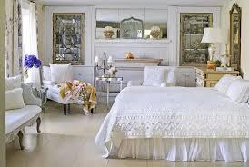 Vintage Rustic Bedroom Ideas - top vintage country bedroom ideas with vintage rustic bedroom