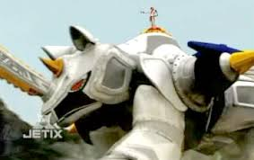jungle fury zords power rangers unpatched