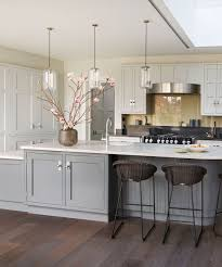 how to make a kitchen island using cabinets 21 kitchen island ideas kitchen island ideas with seating