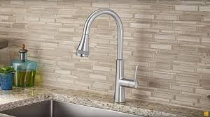 kitchen faucets touchless faucets pull faucets american