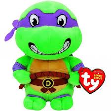 teenage mutant ninja turtles character theme toyworld