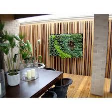 is vertical wall garden simpleverticalgardenideas gq