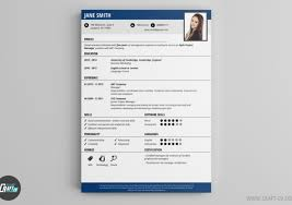 Free Cute Resume Templates Trendy Covers Letters For Jobs Resumes Tags Professional Resume