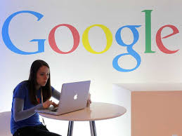 Google Job Resume by Google Exec Gives Key To Perfect Resume Business Insider