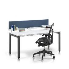 Gaming Desk Uk by Herman Miller Sense Desk