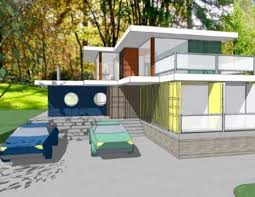 Diy Home Design Software Shipping Container Home Design Software Free 1000 Images About