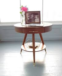 drum table for sale mersman drum table for sale best table decoration