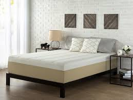 bed frames wallpaper high definition 12 inch box spring box