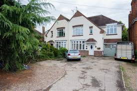 property for sale in pinchbeck lincolnshire mouseprice