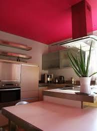 cuisine mur framboise nett cuisine couleur framboise on decoration d interieur moderne