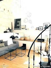 le de bureau design bureau de maison design bureau sign bureau design maison du monde