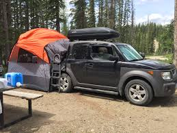 New Honda Element 2015 Best 25 Honda Element Ideas Only On Pinterest Honda Element