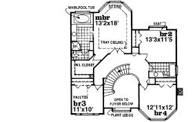 plan w88102sh victorian style home plan e architectural design