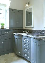 bathroom cabinet hinges how to install a concealed hinge my