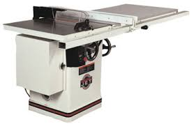 jet cabinet saw review cabinet saw jtas 10 finewoodworking