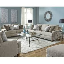 Living Room Set Furniture Grey Living Room Sets You Ll Wayfair