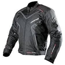 gsxr riding jacket motorcycle jackets men s women s youth sized riding jackets