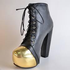 plus size womens boots australia cheap boots australia promotion shop for promotional cheap boots