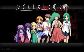 Chronique d'animé Japonais - Page 3 Images?q=tbn:ANd9GcRUErUdt_oES-P5qT20tu6BC81-3VQeL7_OyqyK6DsBbJKqcArkjVEn8_yg