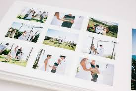 project wedding album our products the queensberry album the and delwyn project