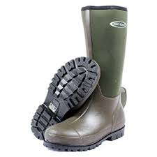 s boots amazon uk dirt boot neoprene wellington muck boots amazon co uk sports