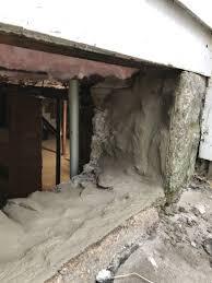 replacing basement windows jlc online windows basement