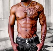 tattoo ideas and designs chest tattoo designs and ideas for men