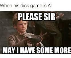 Funny Dick Memes - funny random meme dump album on imgur