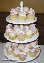 wedding shower cakes wedding plan ideas