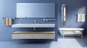 bathroom wallpaper minimalist bathroom ideas white minimalist