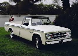 dodge truck options buzzdrives com the true history of the dodge truck