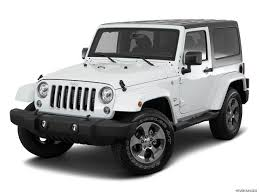 jeep jamboree 2017 2017 jeep wrangler prices in bahrain gulf specs u0026 reviews for