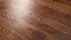 Laminate Flooring Specifications Hardwood Flooring