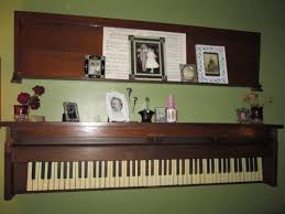 How To Repurpose Piano Benches by Scrap Metal Forum The Official Scrap Metal Recycling Community