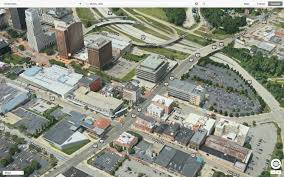 Map Akron Ohio by Spotlight Suggestions Hit Denmark Norway And Sweden New Flyover