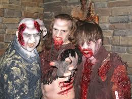 spirit halloween jobs pay halloween events going on around houston houston chronicle