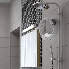 Designer Mirrors For Bathrooms by 20 Stylish Shaving Mirrors