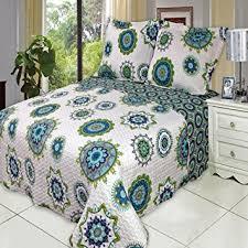 Queen Bed Coverlet Set Cheap Queen Bed Coverlet Set Find Queen Bed Coverlet Set Deals On