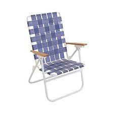 Heavy Duty Outdoor Folding Chairs Large Heavy Duty Lawn Chairs For Heavy People For Big And Heavy