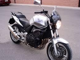 2006 honda 600 2006 honda cbf600 moto zombdrive com