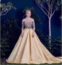 evening dinner dress evening dinner dress suppliers and