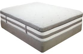 Simmons Natural Comfort Mattresses Mattresses U0026 Beds Buy Mattresses U0026 Beds Online Sleepy U0027s