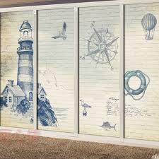 Window Wall Mural Highlands Peel Popular Door Stick Buy Cheap Door Stick Lots From China Door Stick