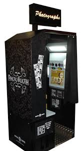 rent a photo booth contact photo booth rentals in new area