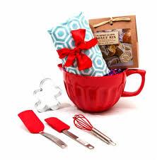 Baking Gift Basket Corporate Gift Solutions Gift Baskets Opening Hours 1169