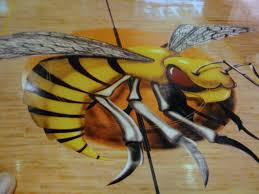 auto murals and graphics custom wall graphics gym floor graphics auto murals and graphics custom wall graphics gym floor graphics