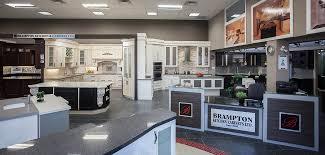 Brampton Kitchen Cabinets Brampton Kitchen Cabinets Jobs Kitchen
